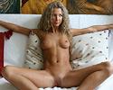 fanya-a-fit-blonde-nude-metart