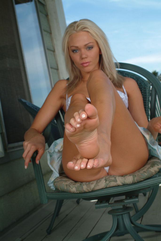 feet-lovers-03
