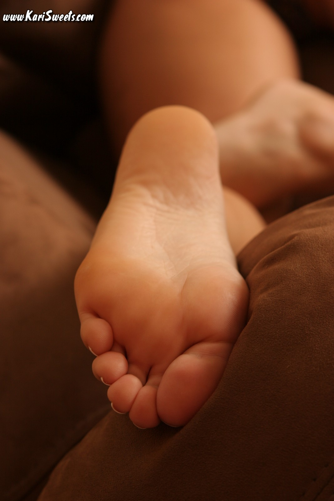 feet-lovers-49