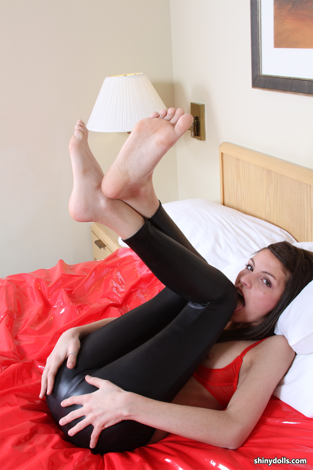 feet-lovers-36