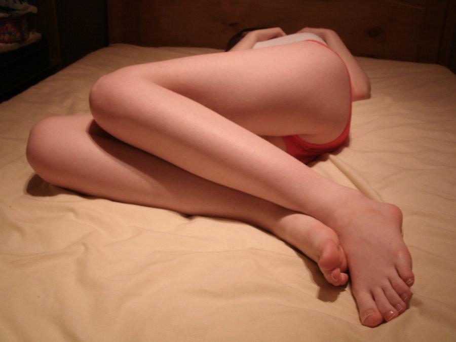 feet-lovers-71
