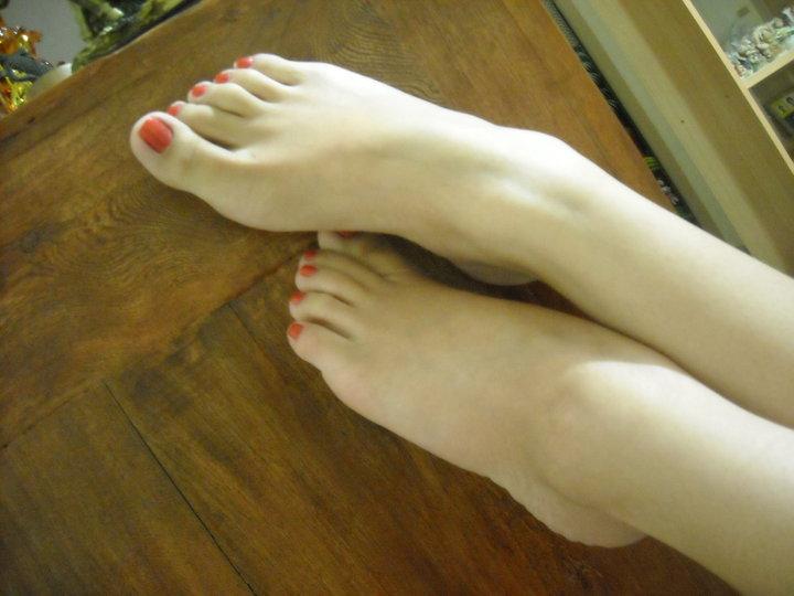 feet-lovers-82