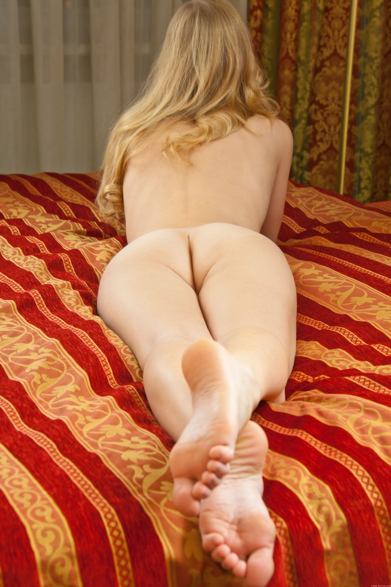 feet-fetish-nude-girls-foot-mix-vol5-07