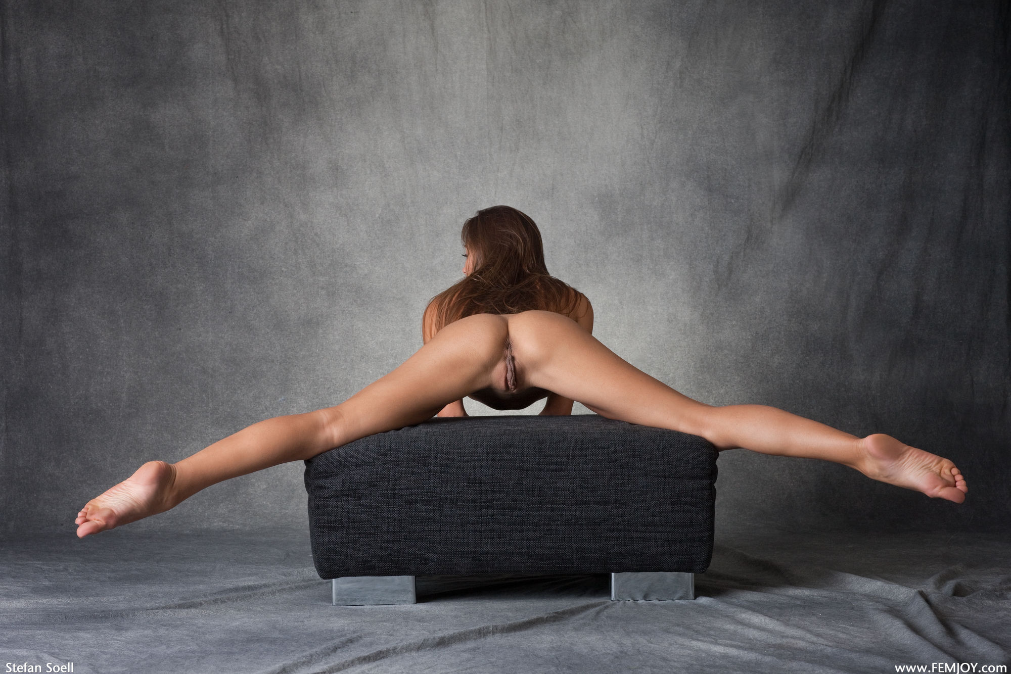 feet-fetish-nude-girls-foot-mix-vol5-21
