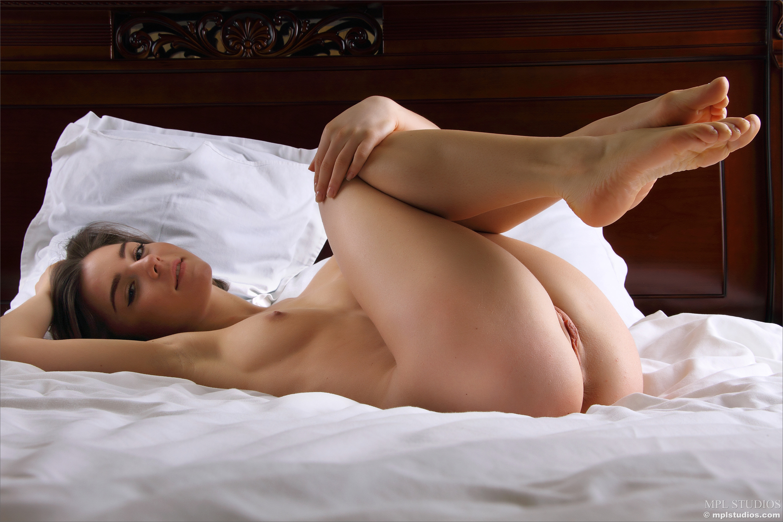 feet-fetish-nude-girls-foot-mix-vol5-33