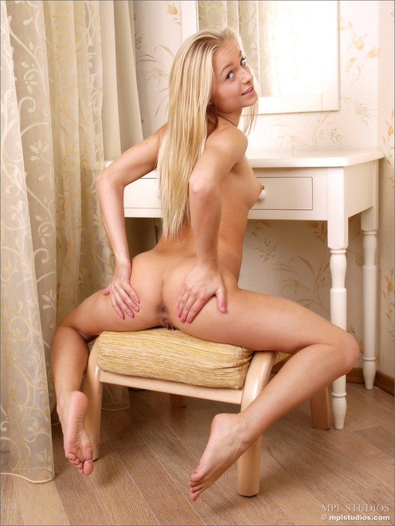 arabian sexie nude man