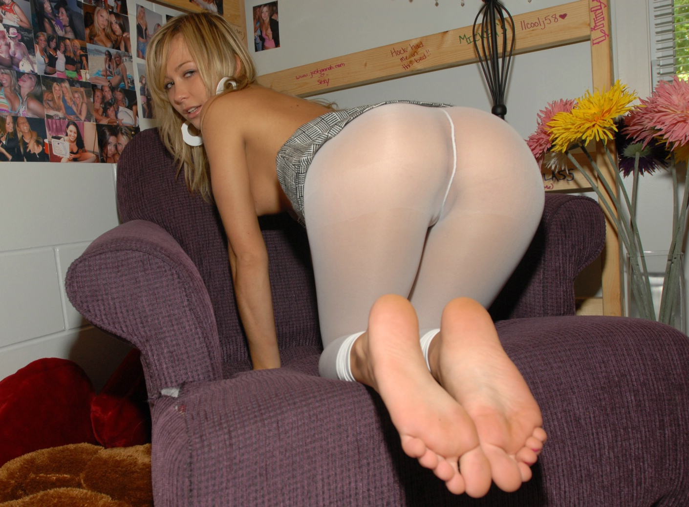 feet-fetish-nude-girls-foot-mix-vol5-50