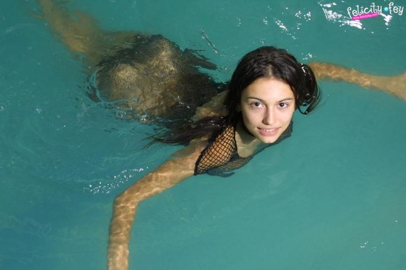 felicity-fey-fishnet-wet-indoor-pool-01