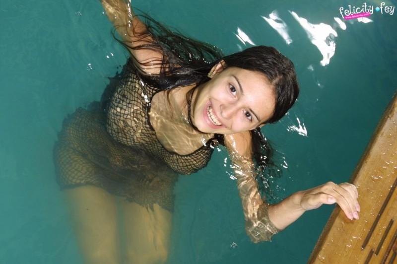 felicity-fey-fishnet-wet-indoor-pool-06