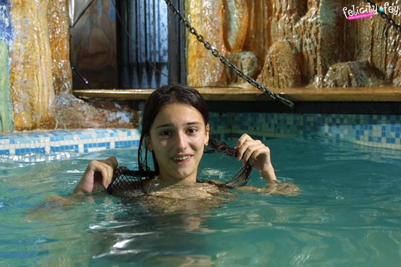 felicity-fey-fishnet-wet-indoor-pool-07