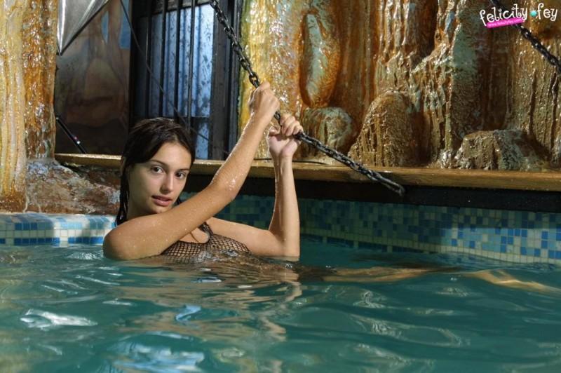 felicity-fey-fishnet-wet-indoor-pool-08