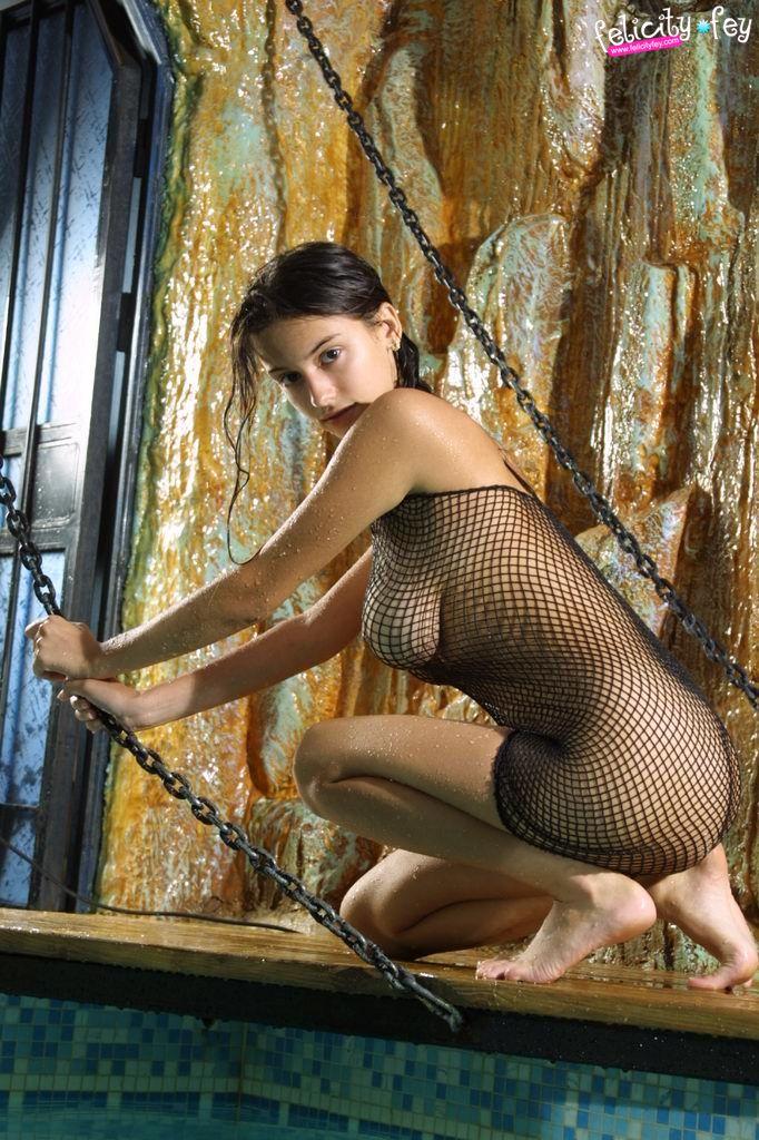 felicity-fey-fishnet-wet-indoor-pool-23