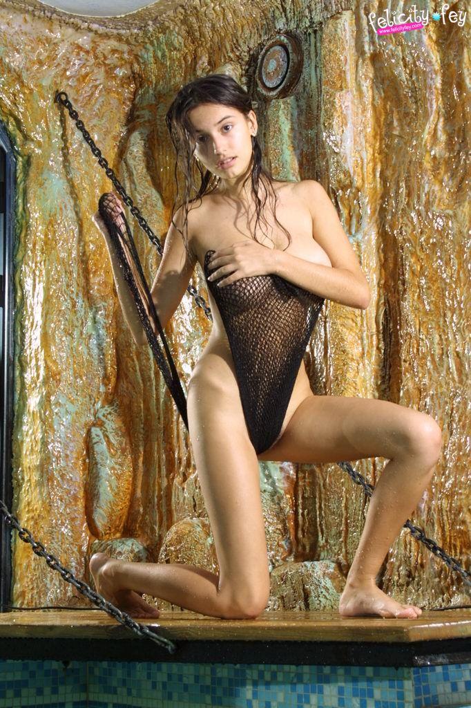 felicity-fey-fishnet-wet-indoor-pool-50