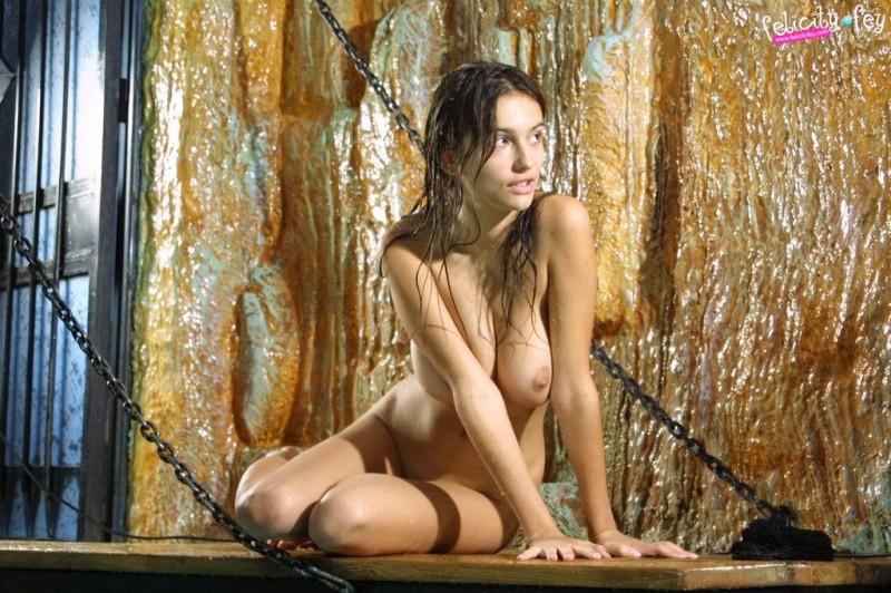felicity-fey-fishnet-wet-indoor-pool-54