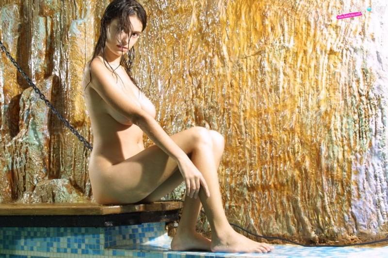 felicity-fey-fishnet-wet-indoor-pool-58