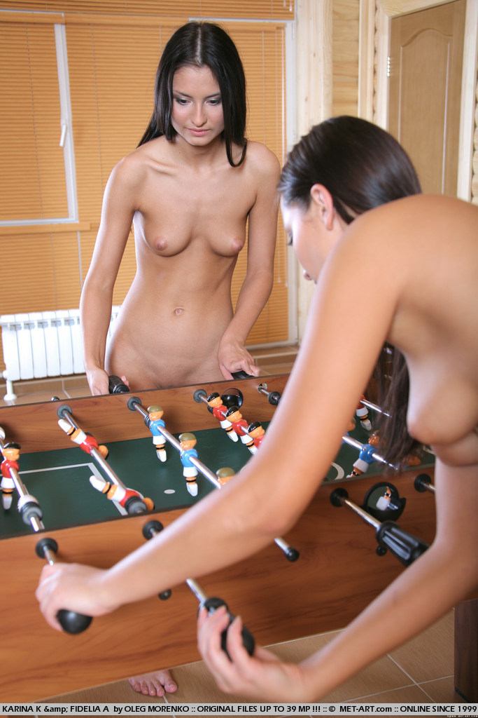 hot and spicy girls and boys nude