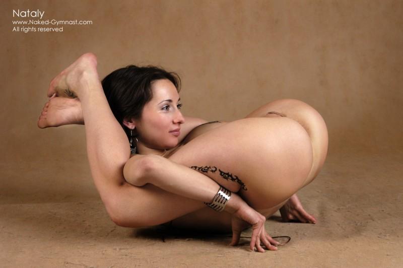 Flexible Nataly