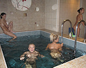 girls-in-spa