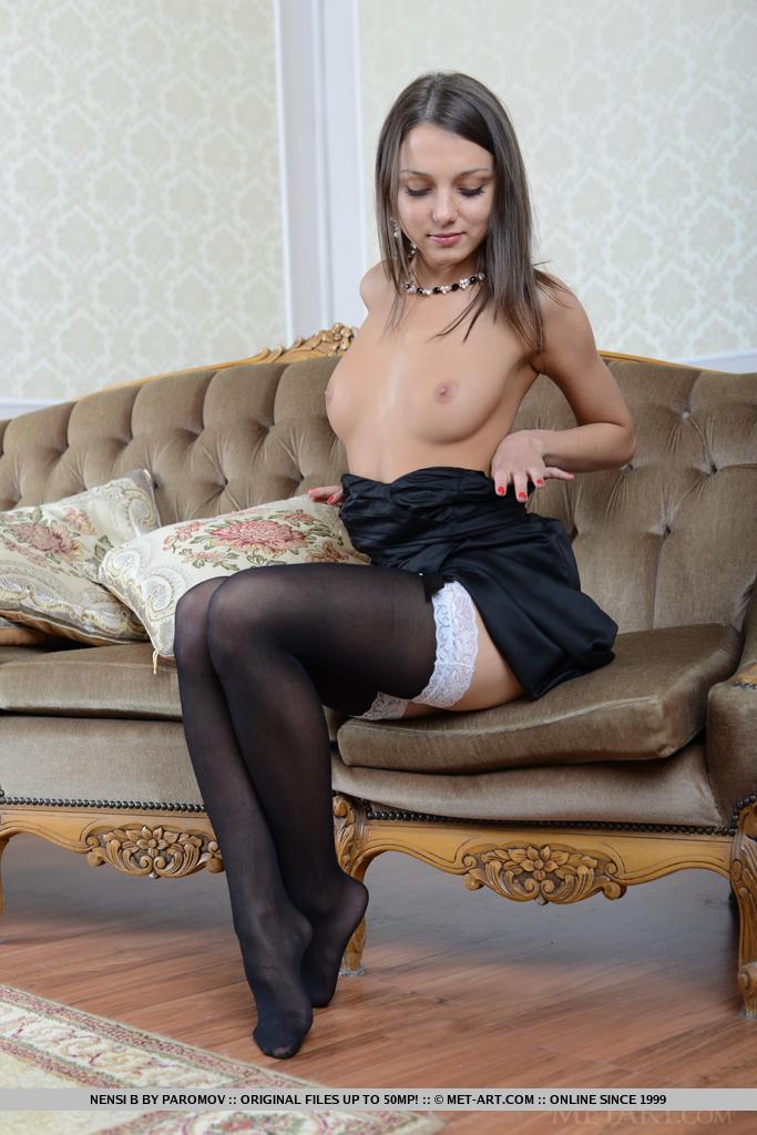 nensi-b-stockings-metart-07
