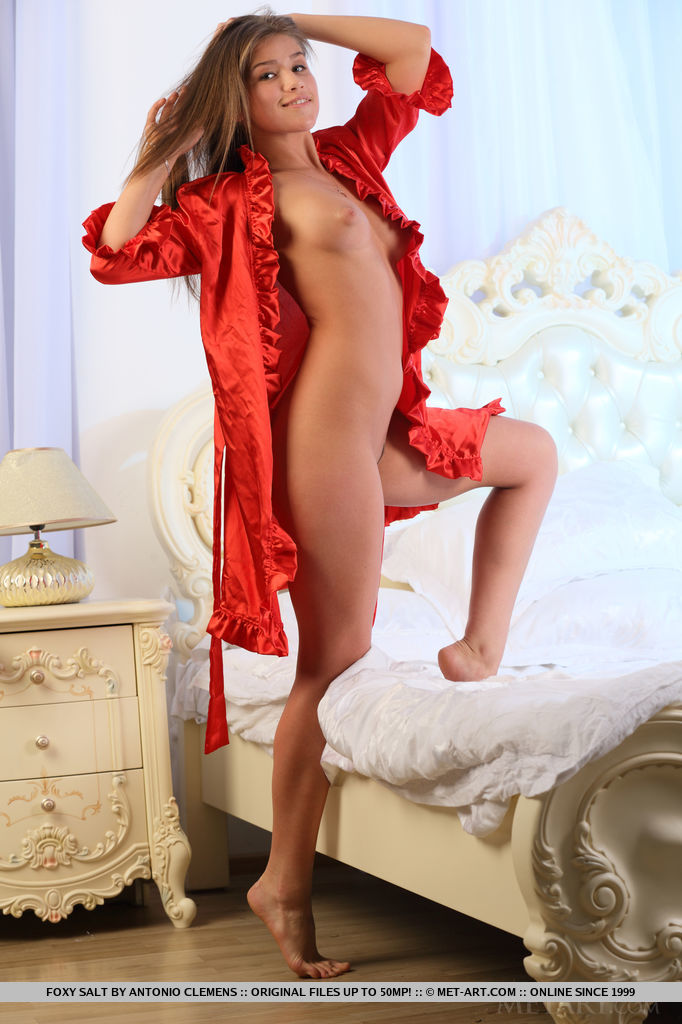 foxy-salt-bathrobe-nude-metart-09