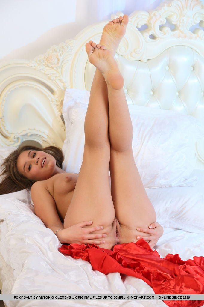 foxy-salt-bathrobe-nude-metart-16