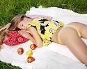 frances-a-nude-meadow-met-art