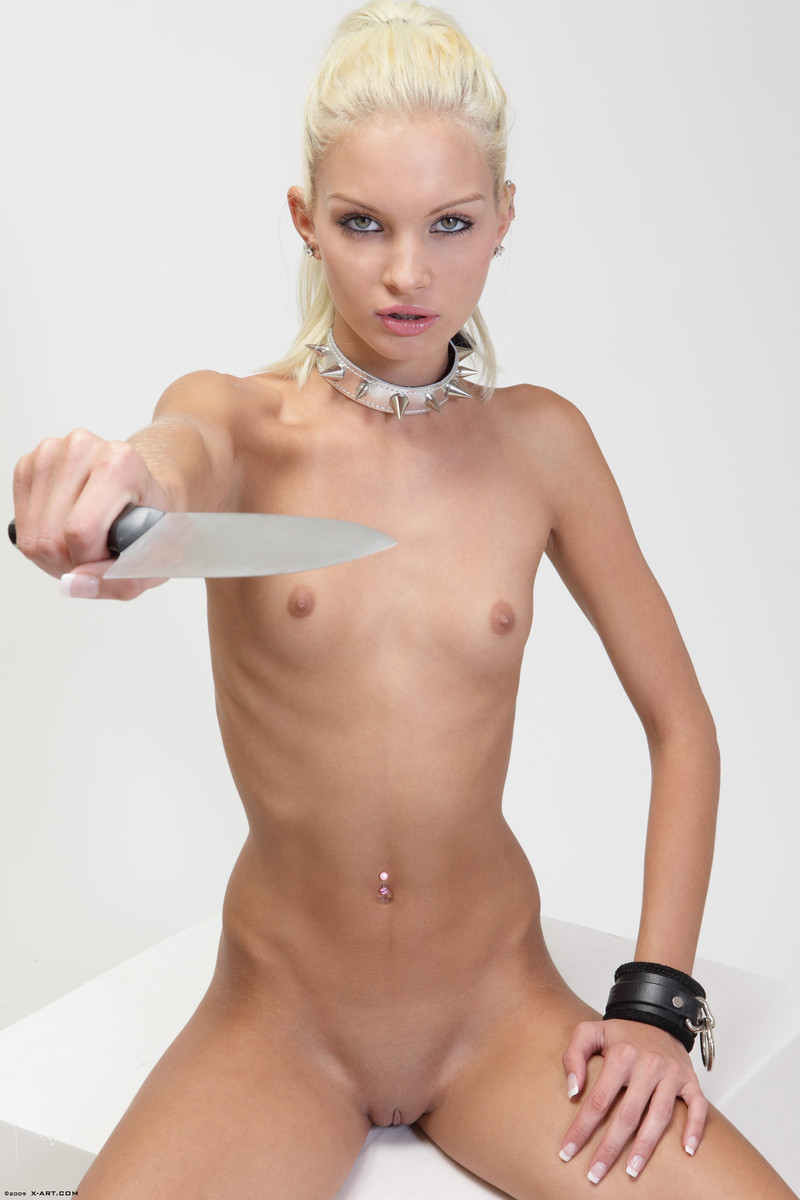 francesca-knife-x-art-15