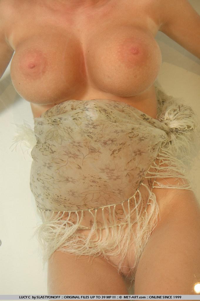 lucy-c-bath-boobs-nude-metart-06