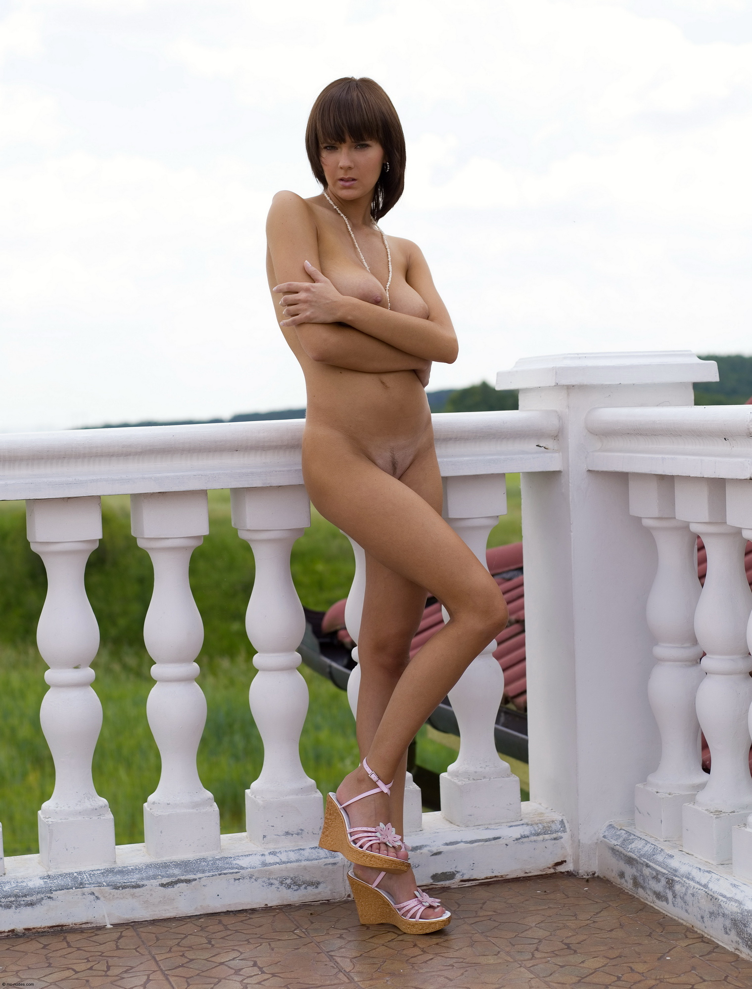 madison naked anal sex penetration
