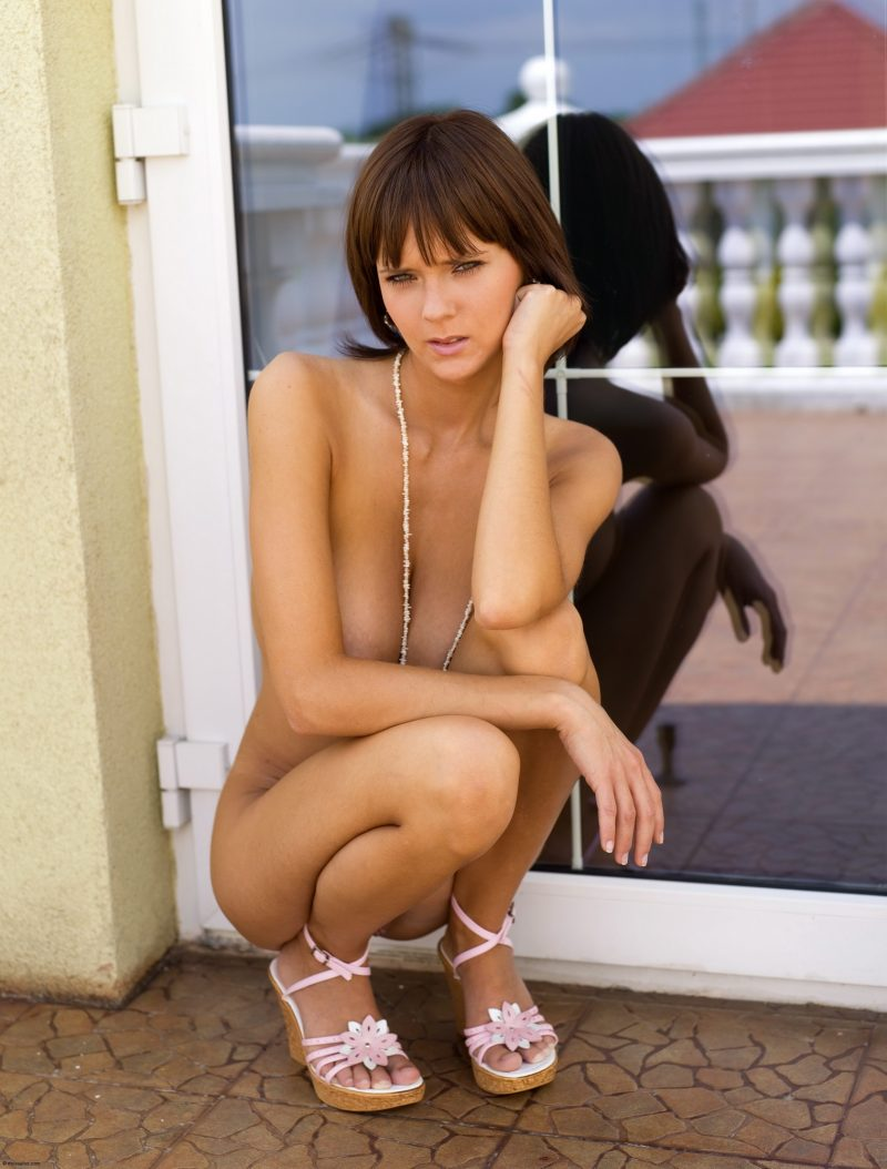 gabrielle-big-tits-balcony-mcnudes-20