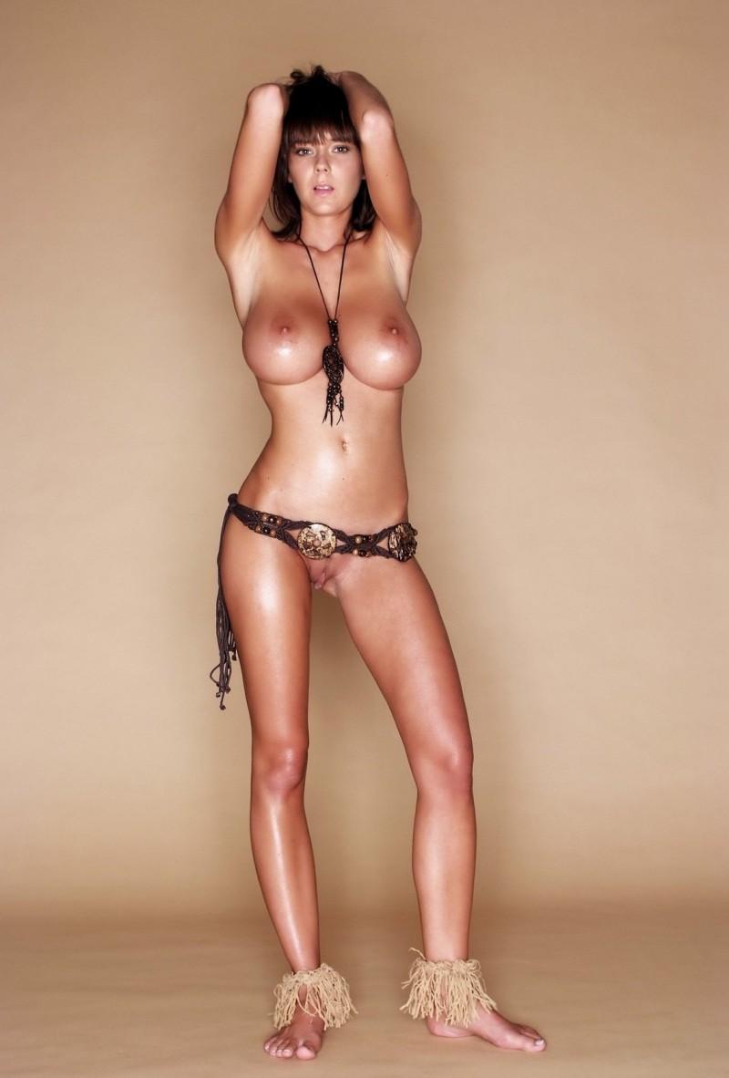 gabrielle-boobs-nude-mcnudes-05