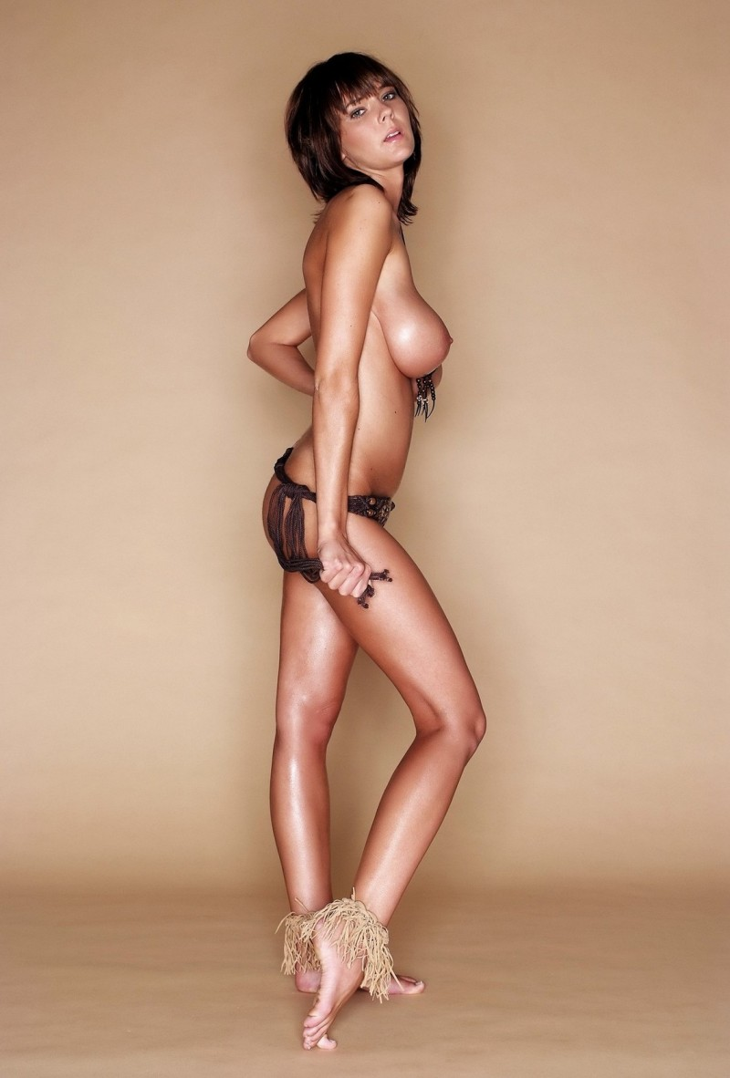gabrielle-boobs-nude-mcnudes-06