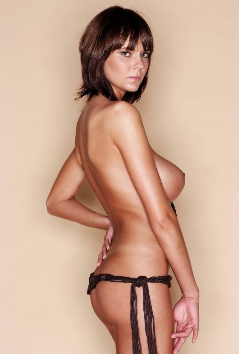 gabrielle-boobs-nude-mcnudes-15