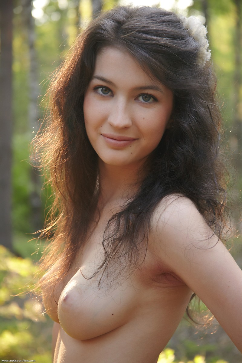 glafira-forest-nude-errotica-archives-15
