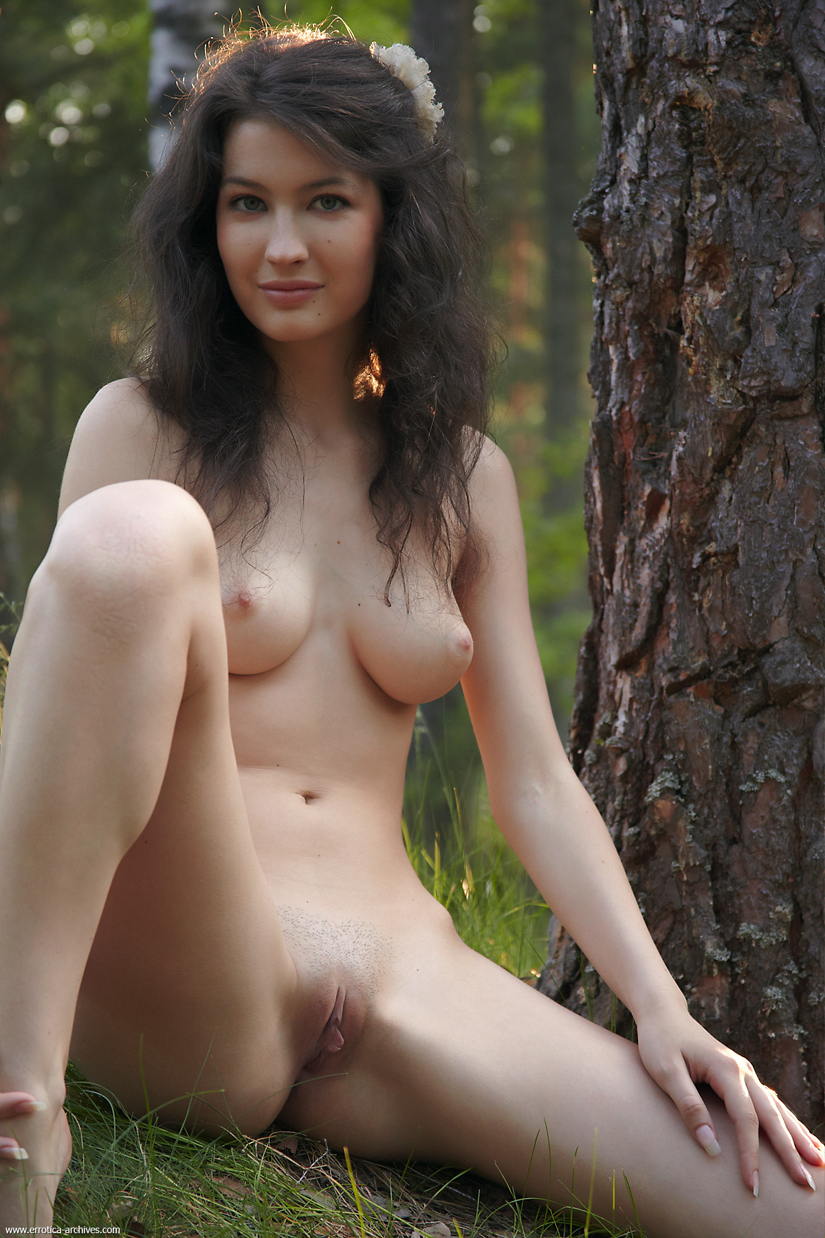 Very Index nudist picture apologise, but