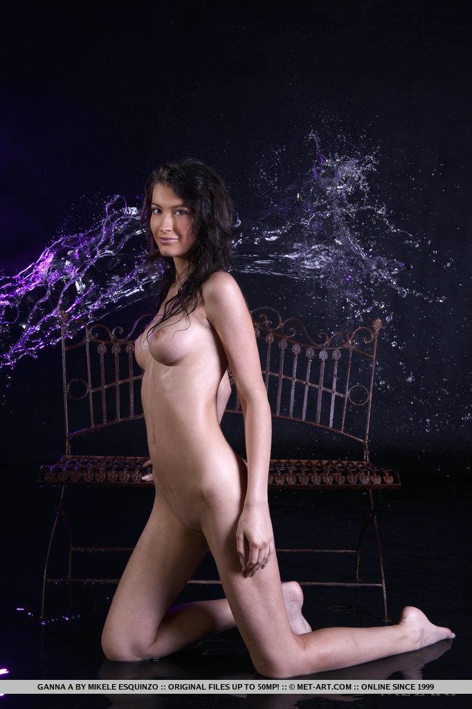 ganna-a-wet-naked-metart-08