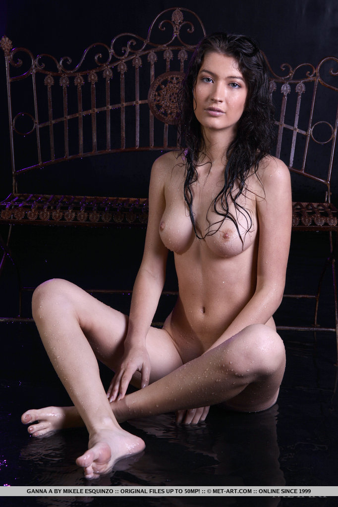 ganna-a-wet-naked-metart-16