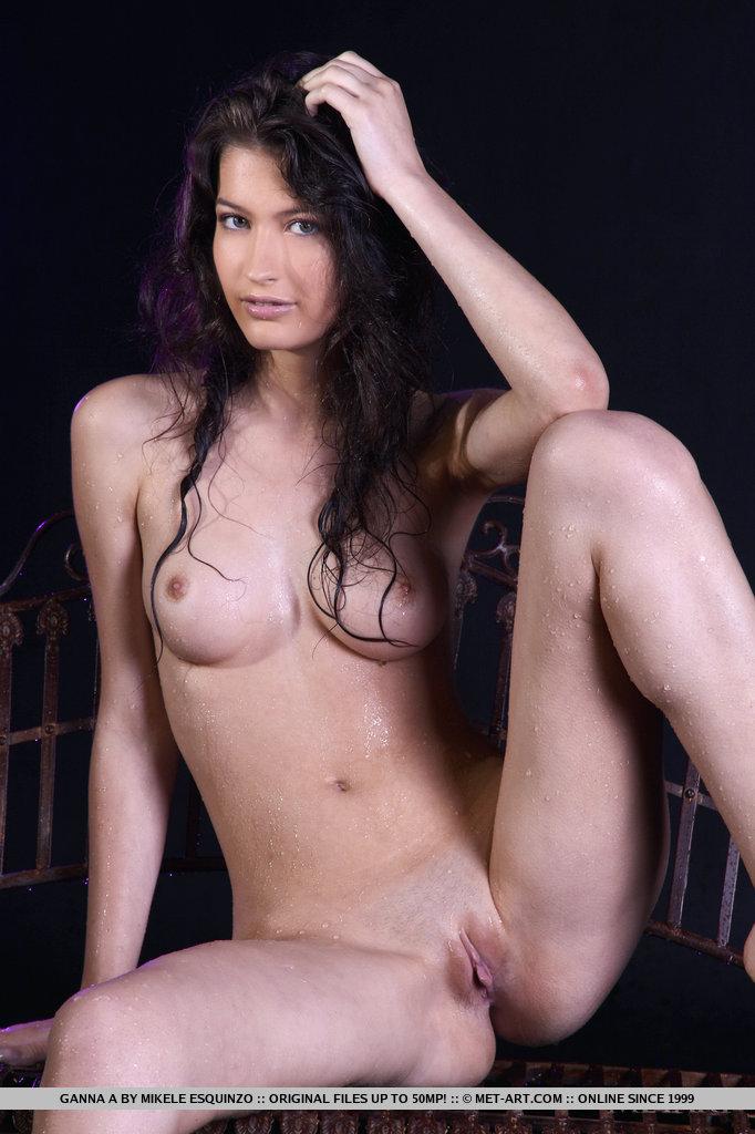 ganna-a-wet-naked-metart-17