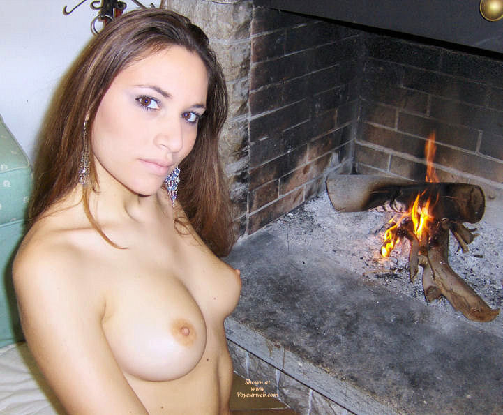 Plumper pussy xxx porn