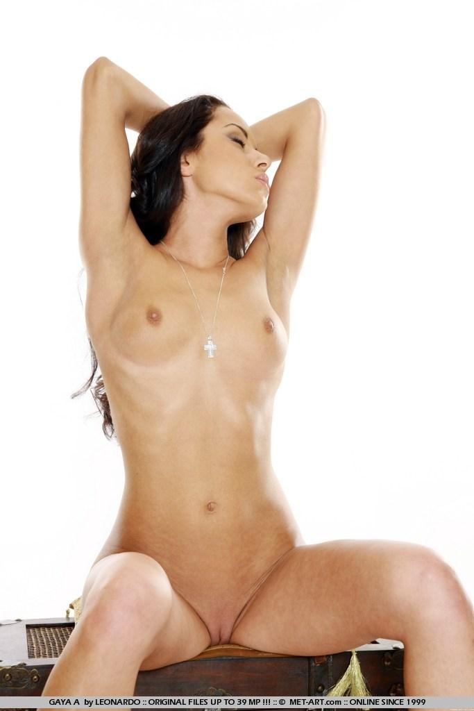gaya-a-skinny-nude-lingerie-high-heels-metart-08