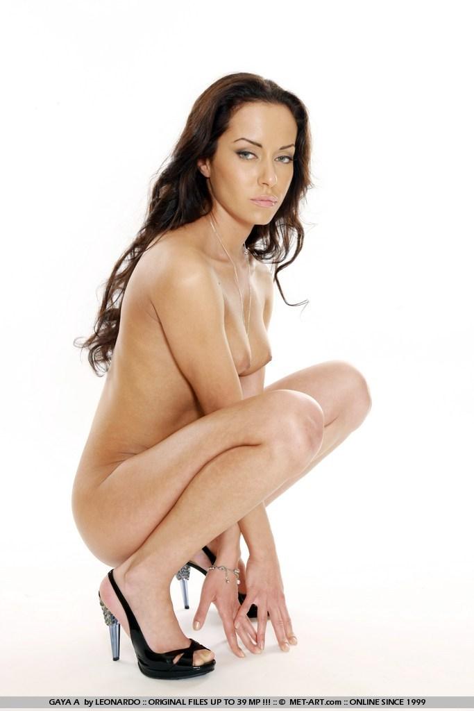 gaya-a-skinny-nude-lingerie-high-heels-metart-12