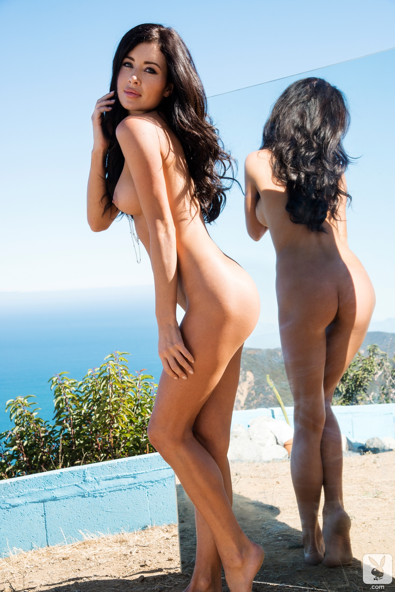 gemma-lee-farrell-miss-november-2013-playboy-19