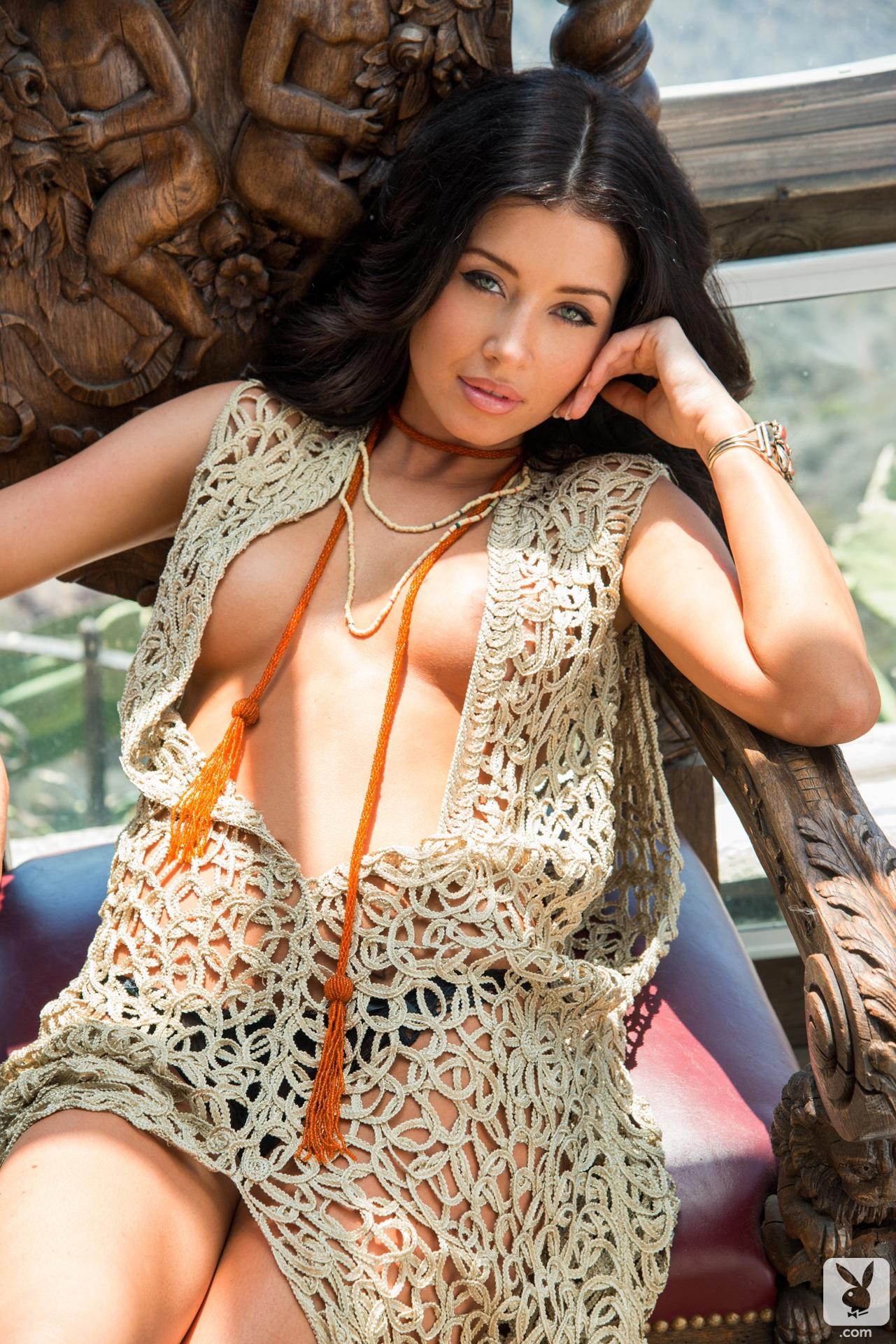 Gemma Lee Farrell Nude Best gemma lee farrell nude playboy 04 redbust