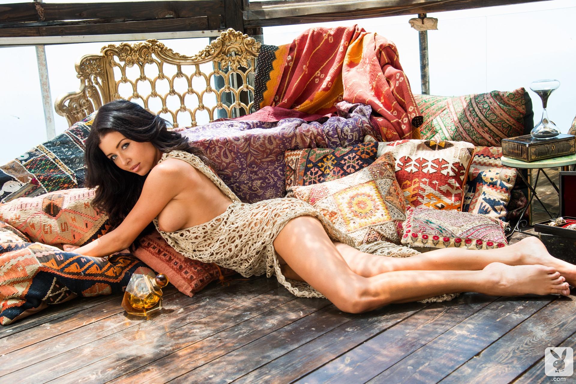 Gemma Lee Farrell Nude Cool gemma lee farrell nude playboy 07 redbust