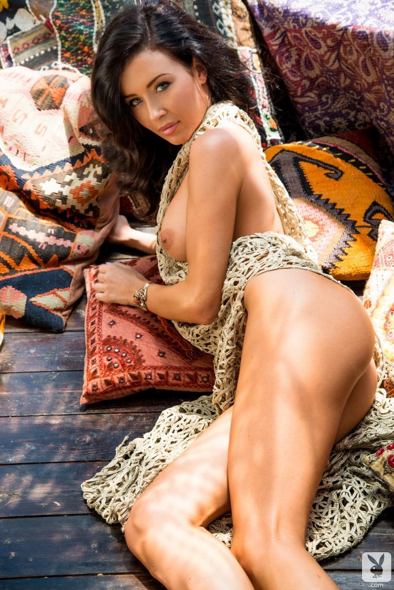 gemma-lee-farrell-nude-playboy-09
