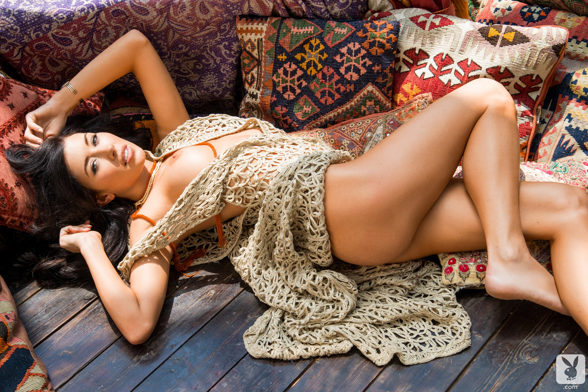 Gemma Lee Farrell Nude Ideal gemma lee farrell nude playboy 11 redbust