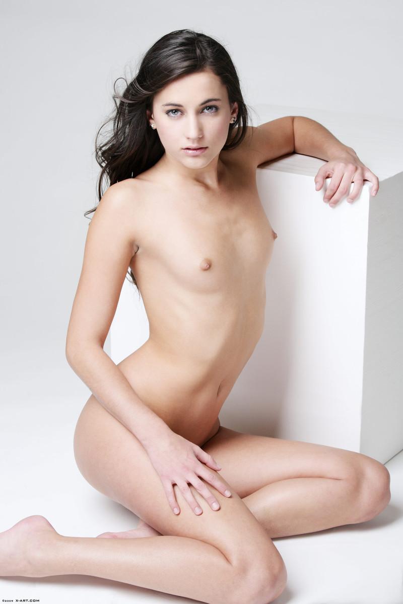 Index galleries nude nudists vintage magazines