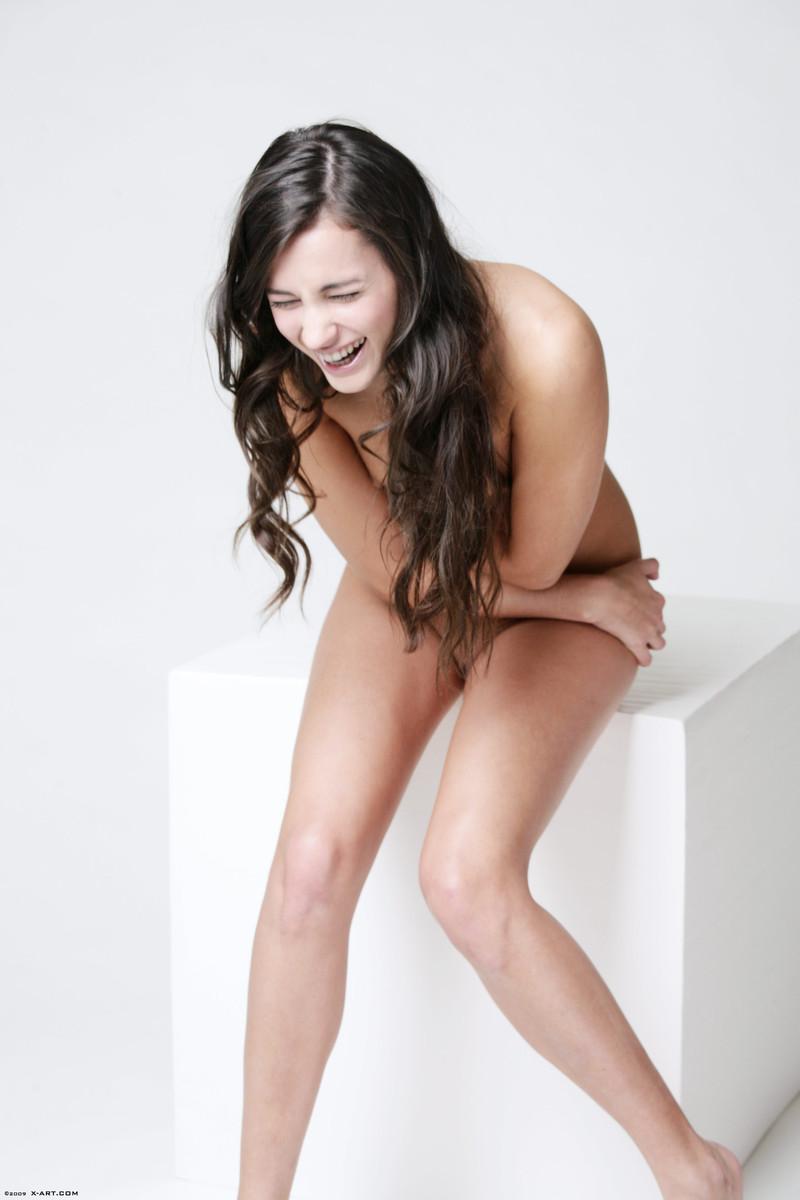 georgia-jones-nude-x-art-15