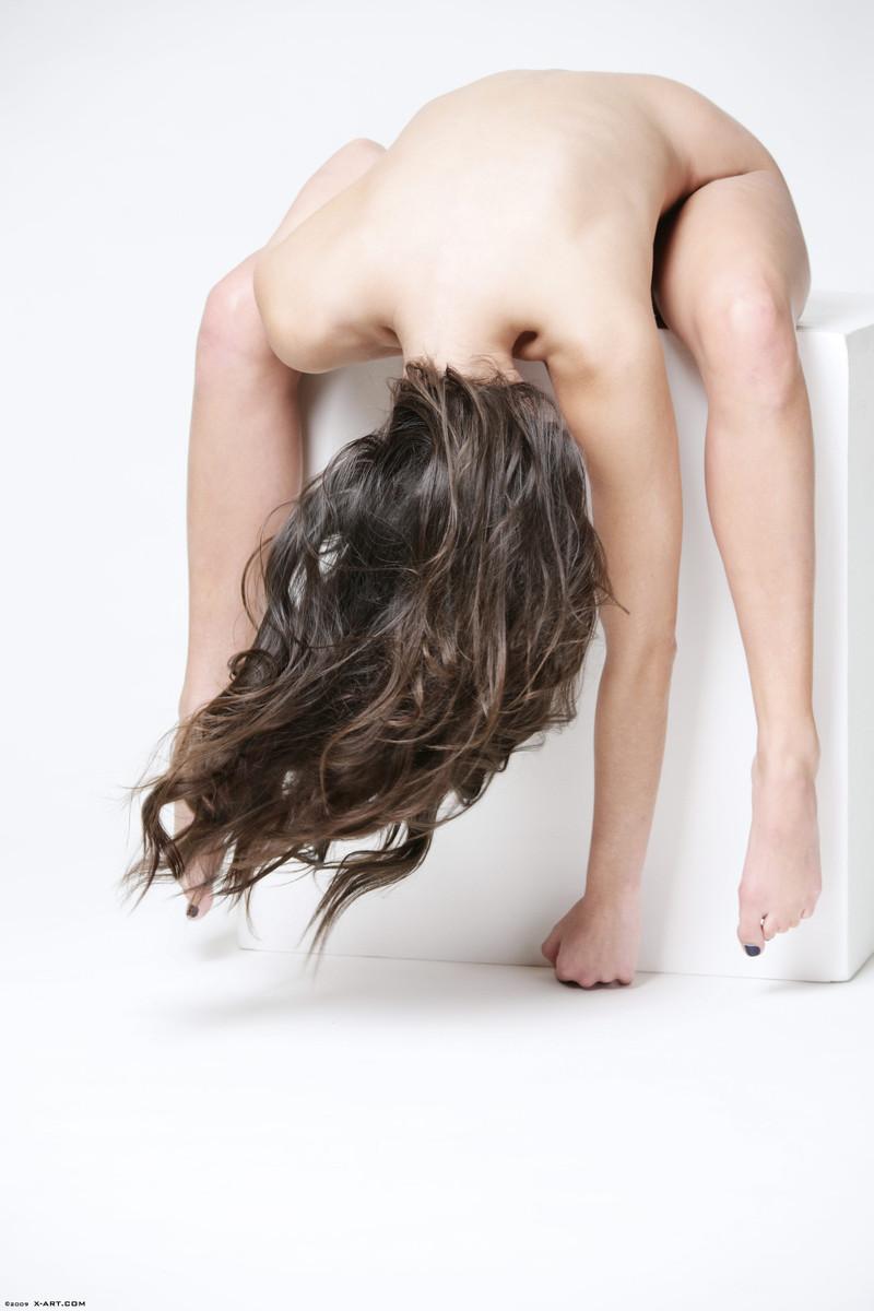 georgia-jones-nude-x-art-16