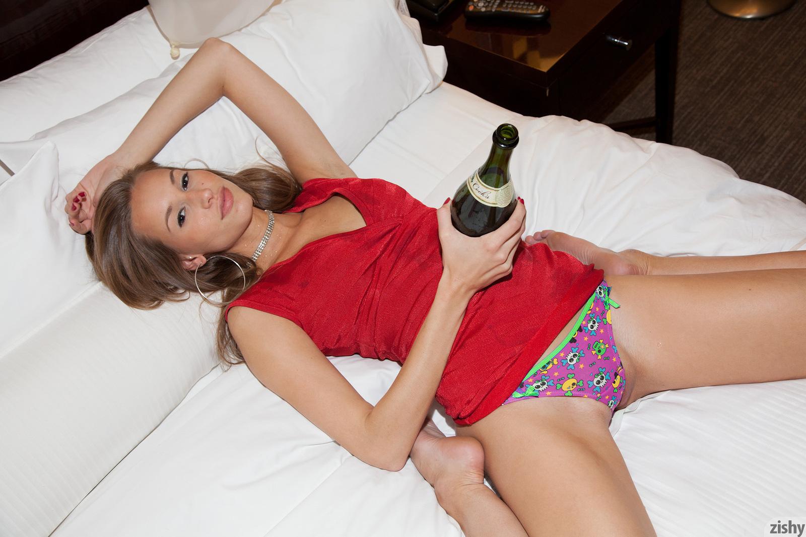 Anastasia Devine Porn Videos amp XXX Movies  YouPorncom